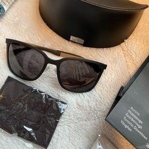 Men's Hugo Boss Sunglasses